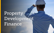 Property-Development-Finance_07